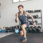 Chris-hemsworth-workout-1-150x150