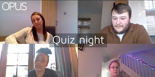 Customer-Service-Quiz-Night