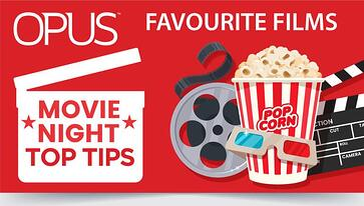 Favourite-Films-768x436