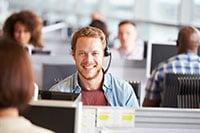 IT-help-desk-for-blog