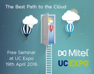 Best Path to Mobile Cloud