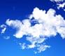 Cloud Communications Supplier