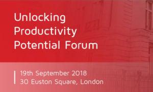 Public Sector Forum