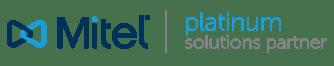 Mitel-Platinum-Solutions-Partner-1
