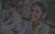 Contact Centre Costs
