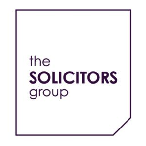 Solicitors Group Preferred Supplier