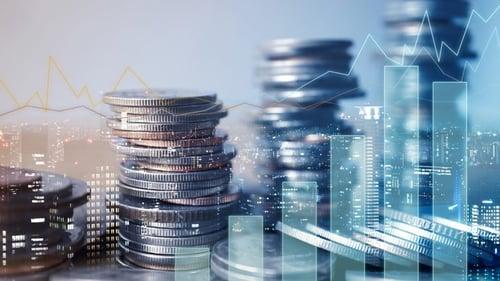 Maximise your Mitel investment