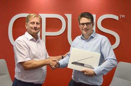 MacBook-Winner-Main