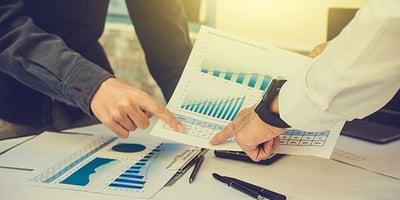 Microsoft-Price-Increase