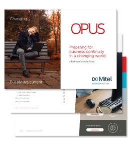 Mitel-Business-Continuity-Guide-Thumbnail