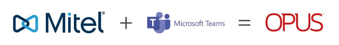 MitelMicrosoft