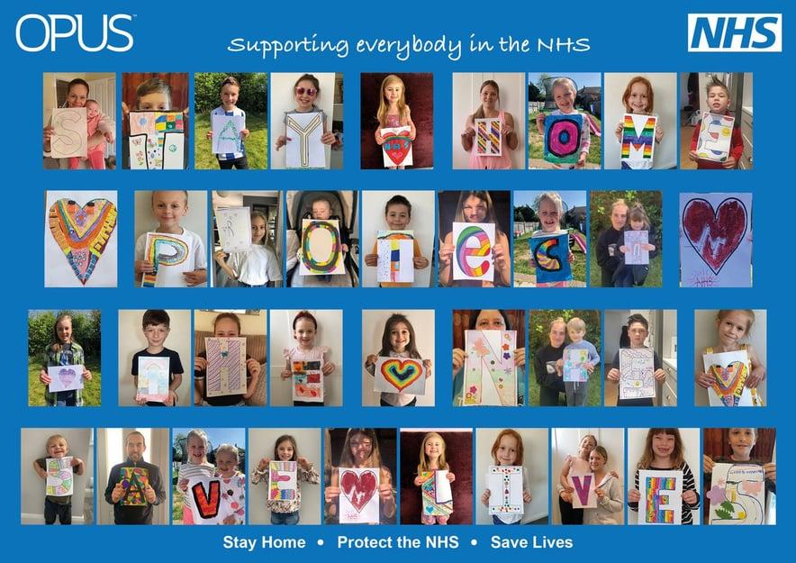 NHS-Poster-V2-BLUE-WEB2