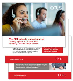 Definitive-Guide-to-Contact-Centres-Thumbnail
