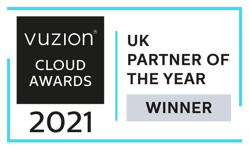 Vuzion-awards-2021_UK-partner-of-the-year-_WINNER_Black-(002)
