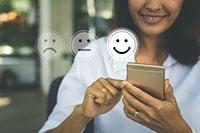 customer-service-for-blog