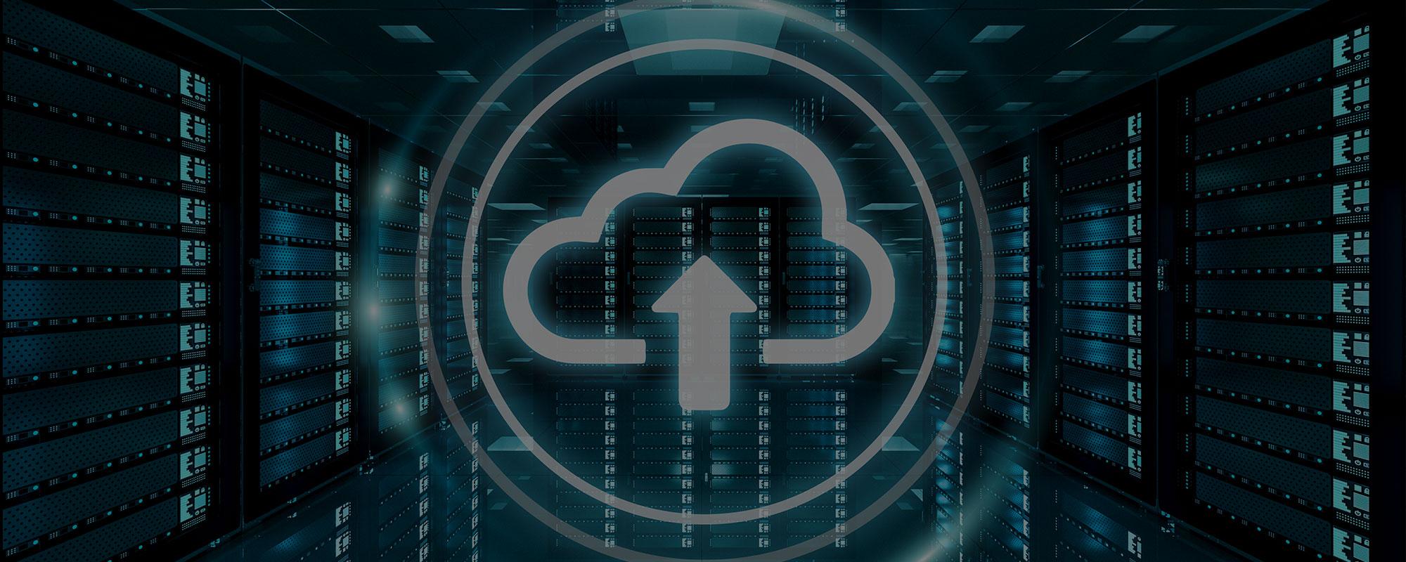 SD-WAN Cloud Connectivity