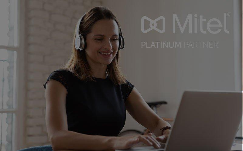 Mitel Unified Communications