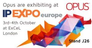 expo-europe-2018