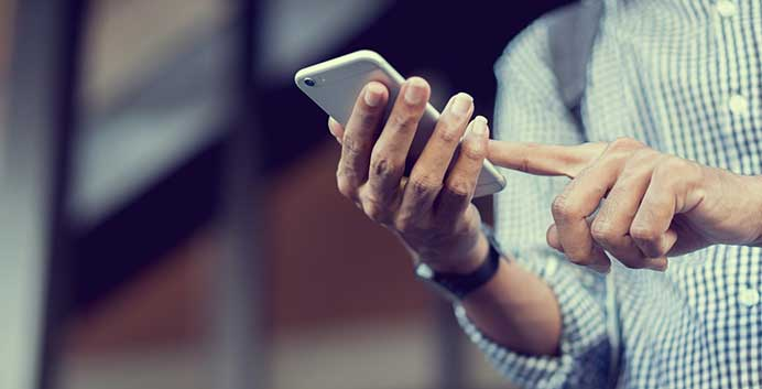 Six benefits of call recording for SMEs
